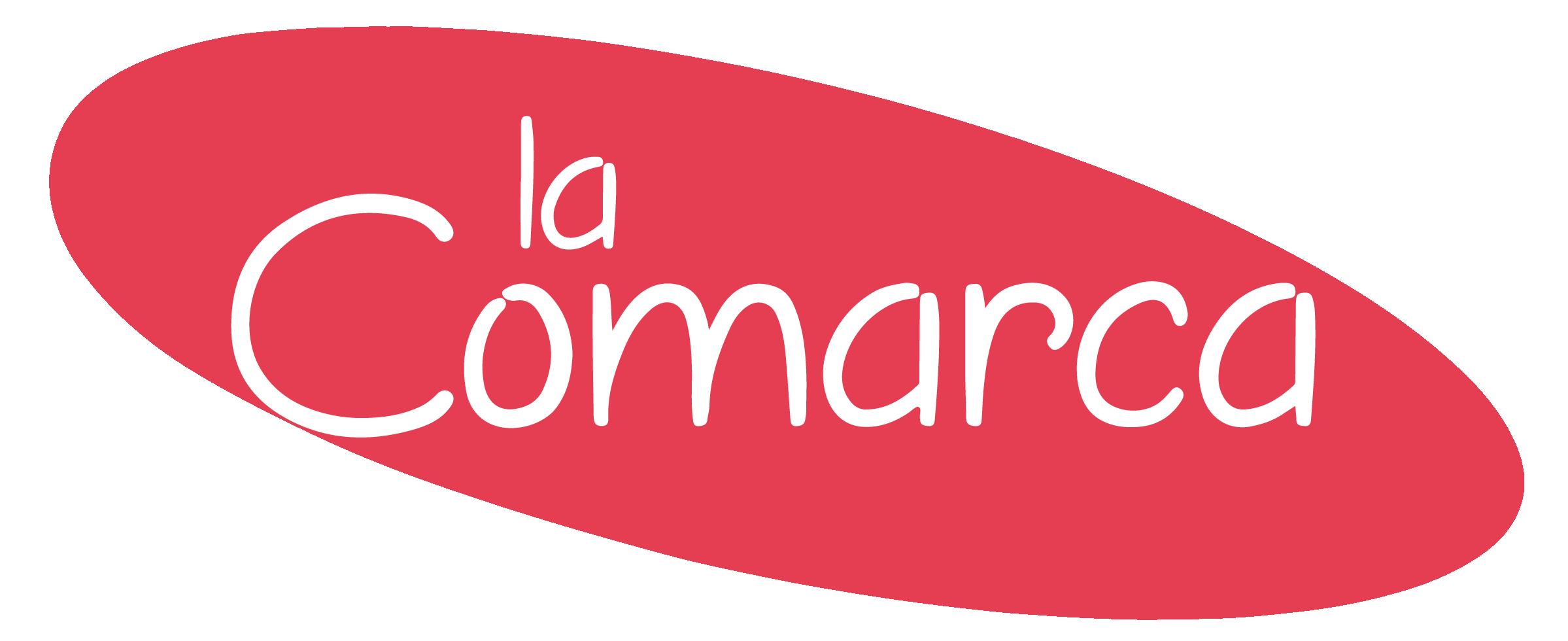 La Comarca Canaria